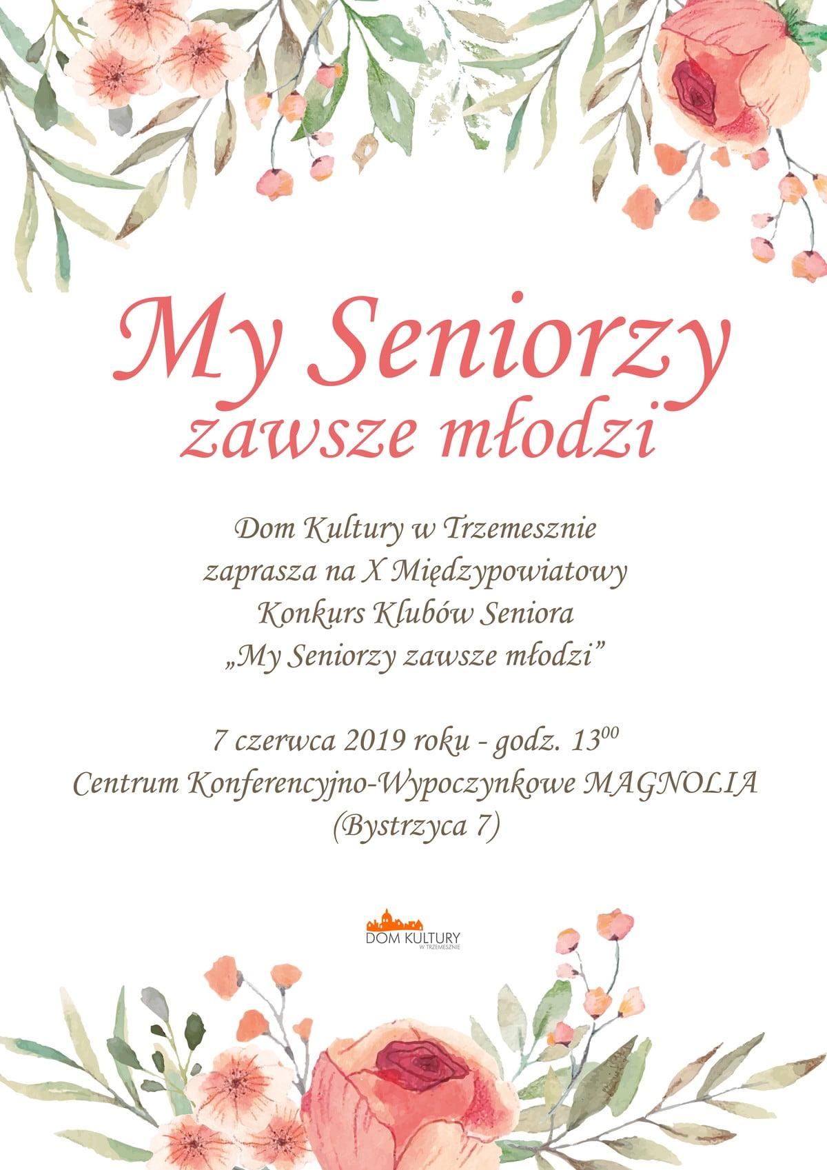 plakat-my-młodzi2019www