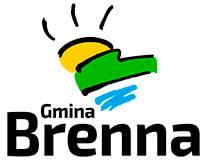 spon2018_brenna