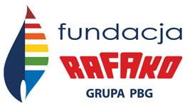 spon2019_logo_fundacja_rafako