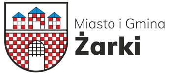 zarki_logo_2_150