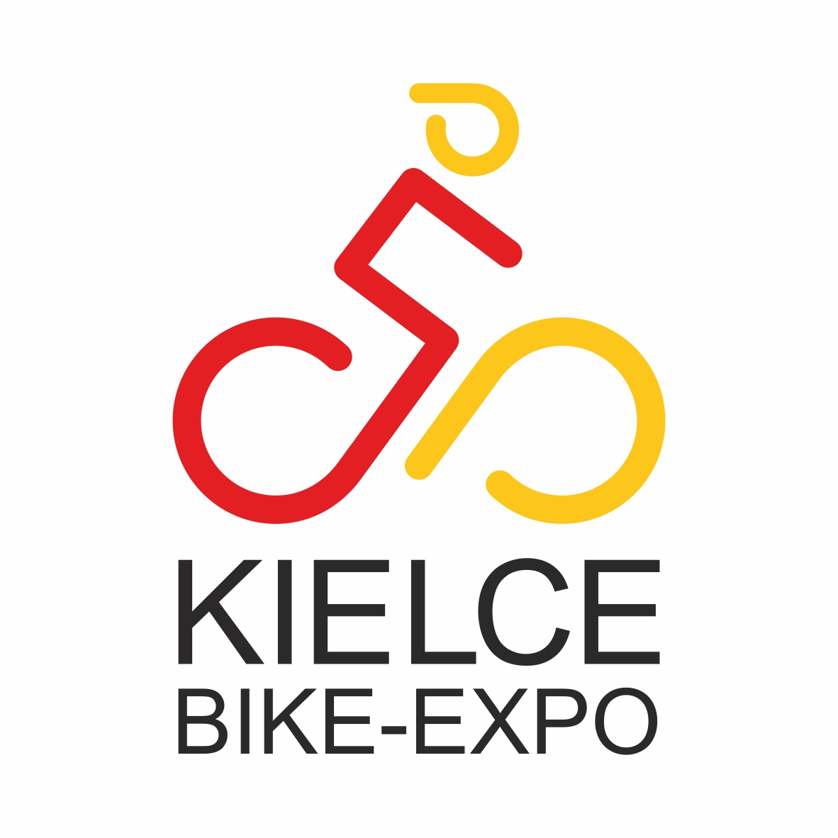 kielce-bike-expo-logo