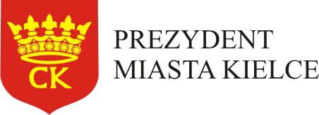 kielce_logo_prezydent
