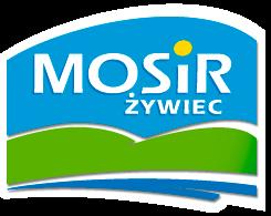 spon2018_mosir_zywiec