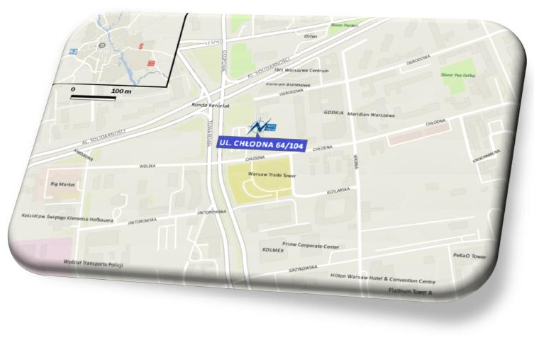 mapa-statyczna-demo