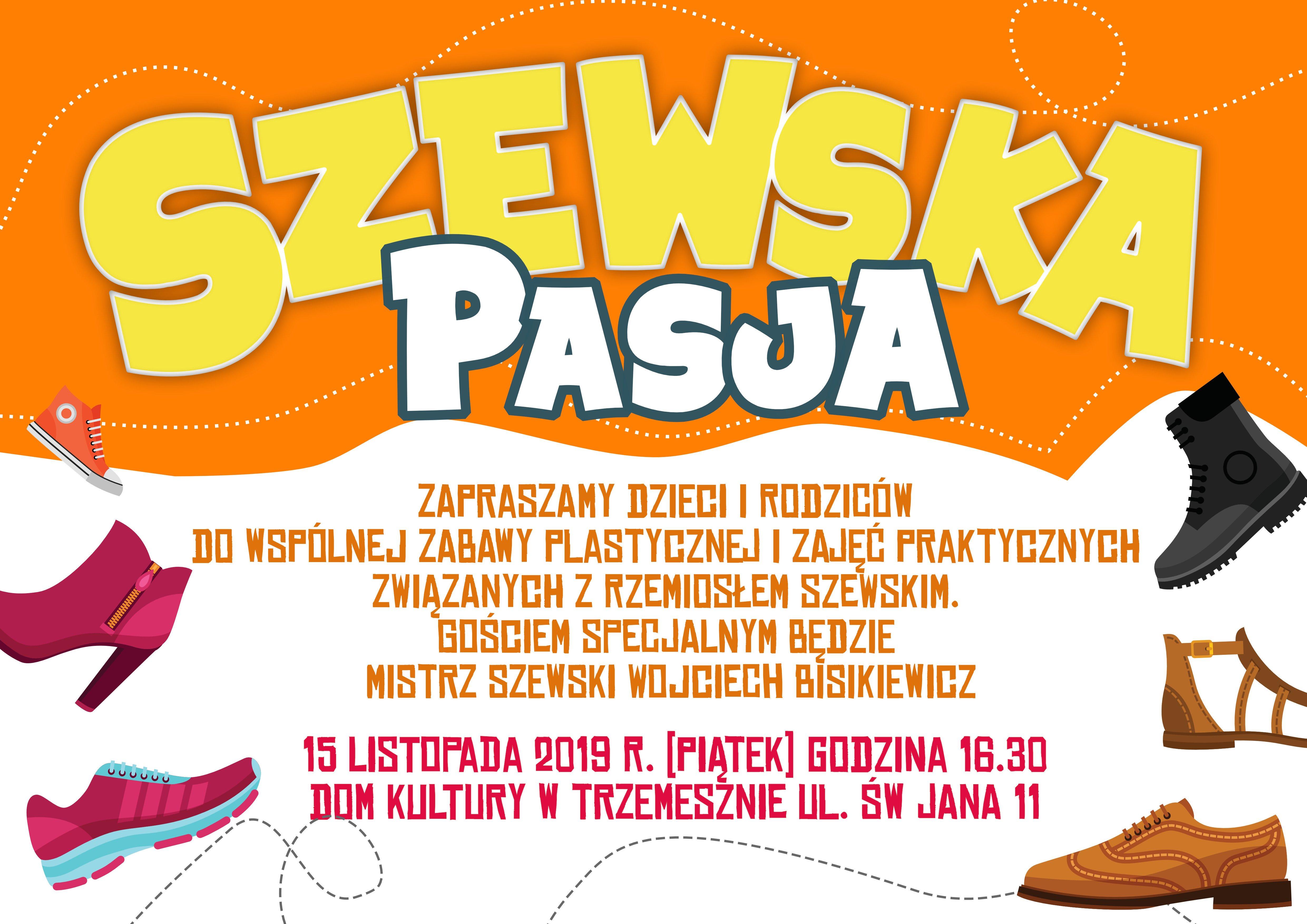 szewska