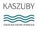 Logotyp_LGR_Kaszuby mini60px