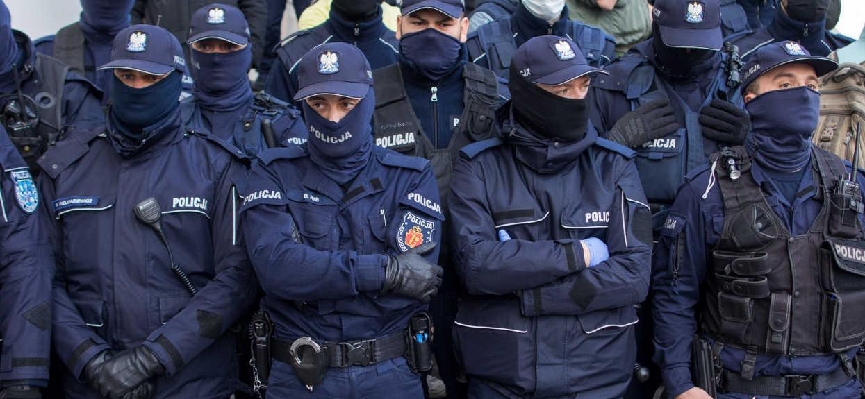 policja-chce-podwyzek-1603737248