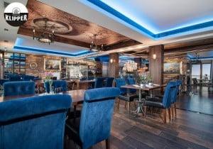 tawerna-klipper-wladyslawowo-2020-zdjecie-wnetrze-indoor3-restauracja-rybna-800x561